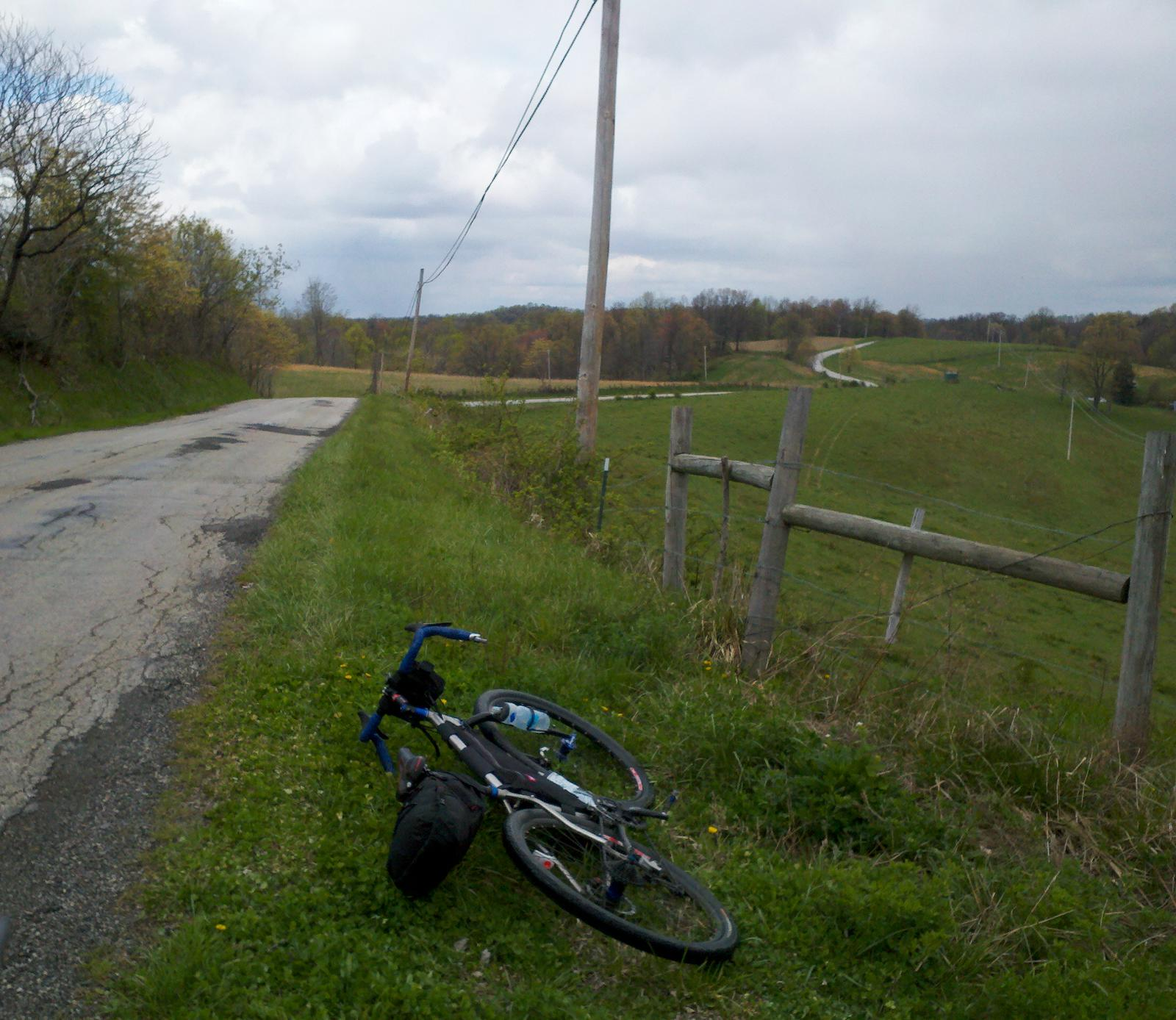 Hogg Lo Used Tires Forks Township