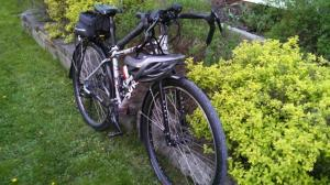 20130504-ride-04