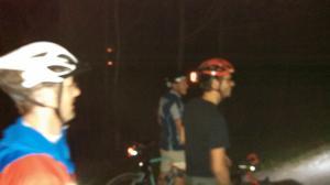 20130504-ride-11
