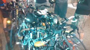 20130504-ride-12
