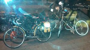20130504-ride-14