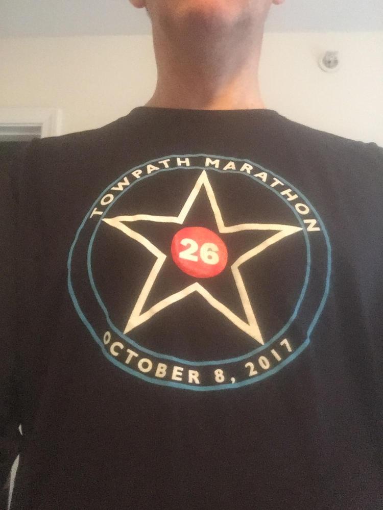 20171008-towpathmarathon-tshirt-lo