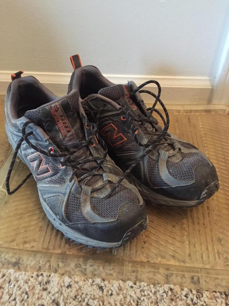 NewBalance481TrailShoes-lo